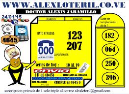 Los N 250 Meros Para Las Mejores Loter 237 As Gana En La Loter 237 A - universo de las loterias asi se gana la loteria en venezuela paso