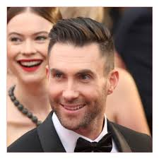 male celebrity mohawk hairstyles and celebrity hairstyle men u2013 all