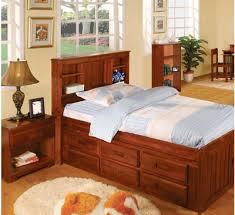 Honey Oak Bedroom Set Bedroom Davidson U0027s Furniture