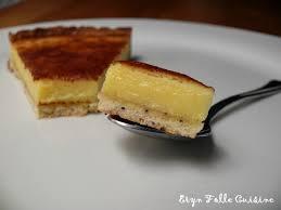 eryn et sa folle cuisine l autre tarte au citron eryn et sa folle cuisine
