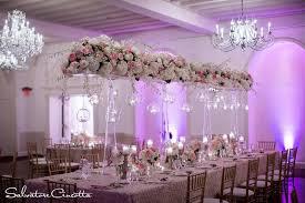 florist st louis stems florist flowers st louis mo weddingwire
