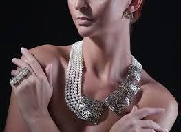 handmade designer jewellery parkhill jewellery