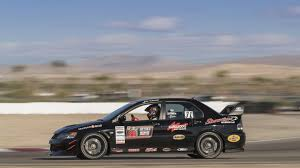 mitsubishi evo 2017 2017 optima batteries ultimate street car invitational champion