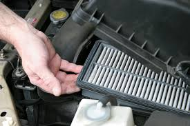 2014 Ford Escape Air Filter Location Ford Service Coupons Plainfield In Andy Mohr Ford