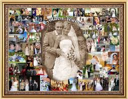 50th anniversary gift ideas for parents anniversary gifts personal gifts for parents wedding