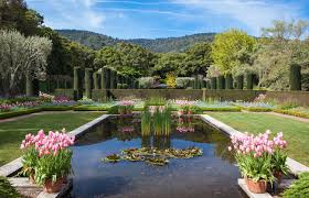 pics of gardens must see american estate gardens flower magazine