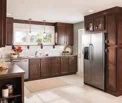 Update Oak Kitchen Cabinets by Kitchen Cabinets New Oak Kitchen Cabinets Decor Ideas Update Oak