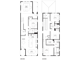 New Homes Floor Plans Welcome Olmos Drive Psw Real Estate
