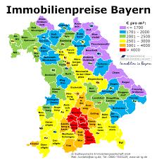 Haus Wohnung Immobilienpreise Bayern Kauf U0026 Verkauf Haus Wohnung