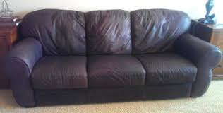 Best Way To Clean White Leather Sofa How To Clean White Leather Sofa Www Periodismosocial Net