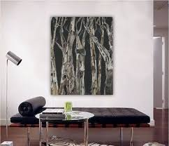 large wall decals for dining room color the walls of your house