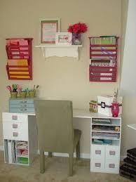 Corner Desk Shelves White Corner Desk With Shelves Foter
