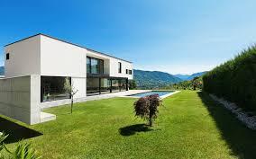 Hive Modular Design Ideas Terrific House Deco Presenting White Hive Modular Homes