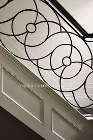 Grills Stairs Design Best 25 Railing Design Ideas On Pinterest Modern Railing Stair