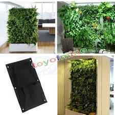 indoor herb pots good garden more design indoor herbs garden