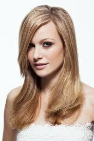 Frisuren Lange Haare Aus Dem Gesicht by 70 Best Haare Images On Hairstyles Wig And Braids
