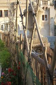 chic u0026 natural garden trellis guided shopping tours of paris and