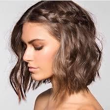 Frisuren Mittellange Haare Rundes Gesicht by Frisuren Kurz Rundes Gesicht Frisur Ideen 2017 Hairstyles