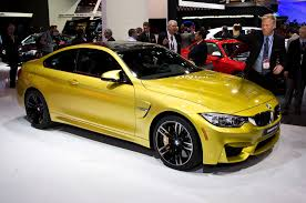 2015 bmw m4 coupe price 2015 bmw m4 front side view 385 cars performance reviews and