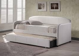 Ikea Sofa Bed Frame Bed Frames Bed Bath And Beyond Twin Bed Frame Xl Best Pull Out