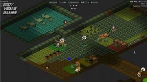 Dwarf Fortress Bedroom Design Gnomoria Alpha Video Review Dwarf Fortress For The Masses