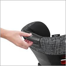 siege auto bebe confort rodi air protect siege auto bebe confort rodifix 505232 maxi cosi rodifix airprotect