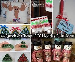 26 easy and adorable diy concepts for christmas treats decor advisor