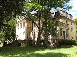 Immobilien Villa Kaufen Haus Kaufen In Bieblach Tinz Immobilienscout24