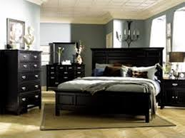 Bed Frame Sears Bobs Bedroom Furniture At Sears Glamorous Bedroom Design