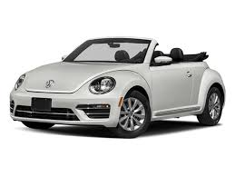 nissan convertible 2018 2018 volkswagen beetle convertible price trims options specs