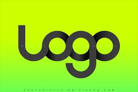 logo design services logo design services from freelance designers fiverr