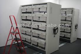 Steel Cabinets Singapore Mobile Shelf Metal Mobile Shelf Singapore Office Furniture Metal