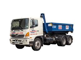budget bin hire bins u0026 trucks