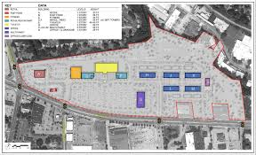 Multi Family Plans by Crestwood Mall Redevelopment Plan Features Retail 225 Apartments