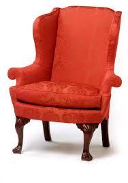 fresh anne accent chair 14386