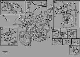 volvo l90e wiring schematic volvo wiring diagram instructions