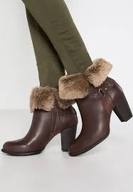 ugg womens grandle boots java ugg ankle boots cheap sale up to 70 free shipping
