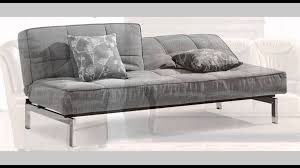 furniture convertible couch contemporary sofa sofa bed ikea