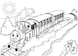 thomas tank engine coloring u2013 corresponsables