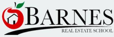 Barnes Realty Charles Barnes Real Estate Best Promotion Codes U0026 Coupon Codes