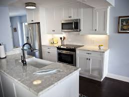 kitchen and bathroom remodeling in palm coast fl save 60