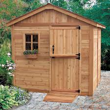 b q patio heaters storage shed images q backyard plans patio sheds cheap back 63