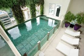 charming private swimming pool and modern pools for inspirations charming private swimming pool and modern pools for inspirations pictures indoor
