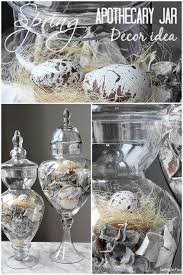 bathroom apothecary jar ideas 18 ideas to decorate with apothecary jars decoholic