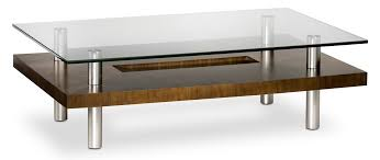 dark walnut coffee table coffee table walnut glass coffee table table ideas uk