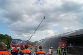 Feuerwehr Bad Berneck Bad Berneck Archive Seite 2 Von 3 Kfv Bayreuth E V