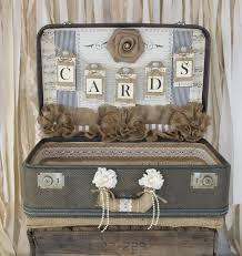 43 best wedding card box images on pinterest wedding card boxes