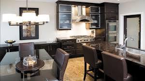 Kitchenrenovationsrichmondhillontairojpg - Kitchen cabinets richmond