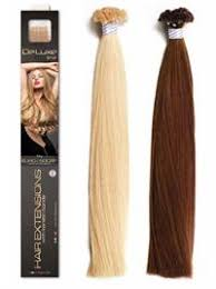 keratin hair extensions largest selection of fusion keratin hair extensions online