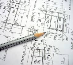Quality Home Design And Drafting Service Product Design And Engineering Services At Tdm Focuses On Design